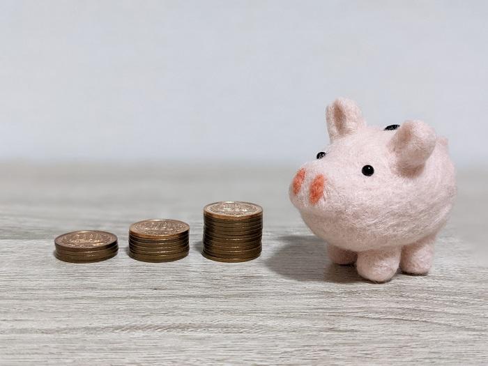 初心者が始めるべき投資は何?先乗り投資法でデメリットを回避?